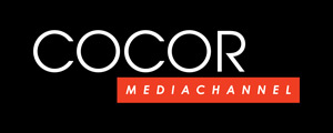 cocor-media-channel
