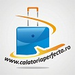 logo calatoriaperfecta_MIC