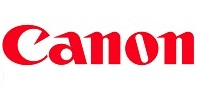 Canon_TV_FILM_logo