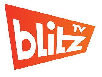 blitzTV_color-Copy