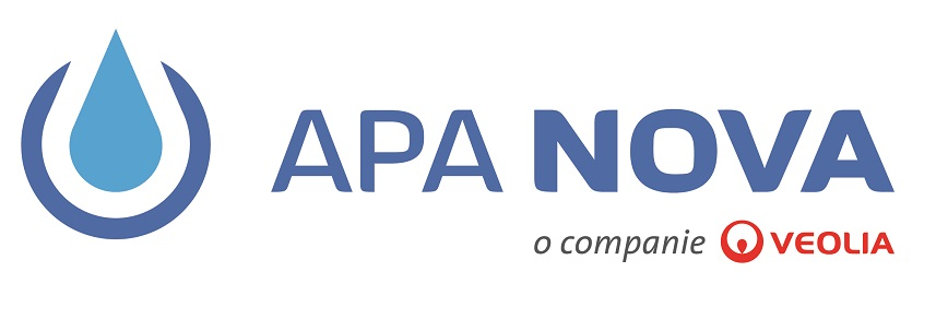 ApaNova_logo-companie-Veolia-1