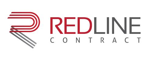 logo1_Redline-Contract.fw_-1