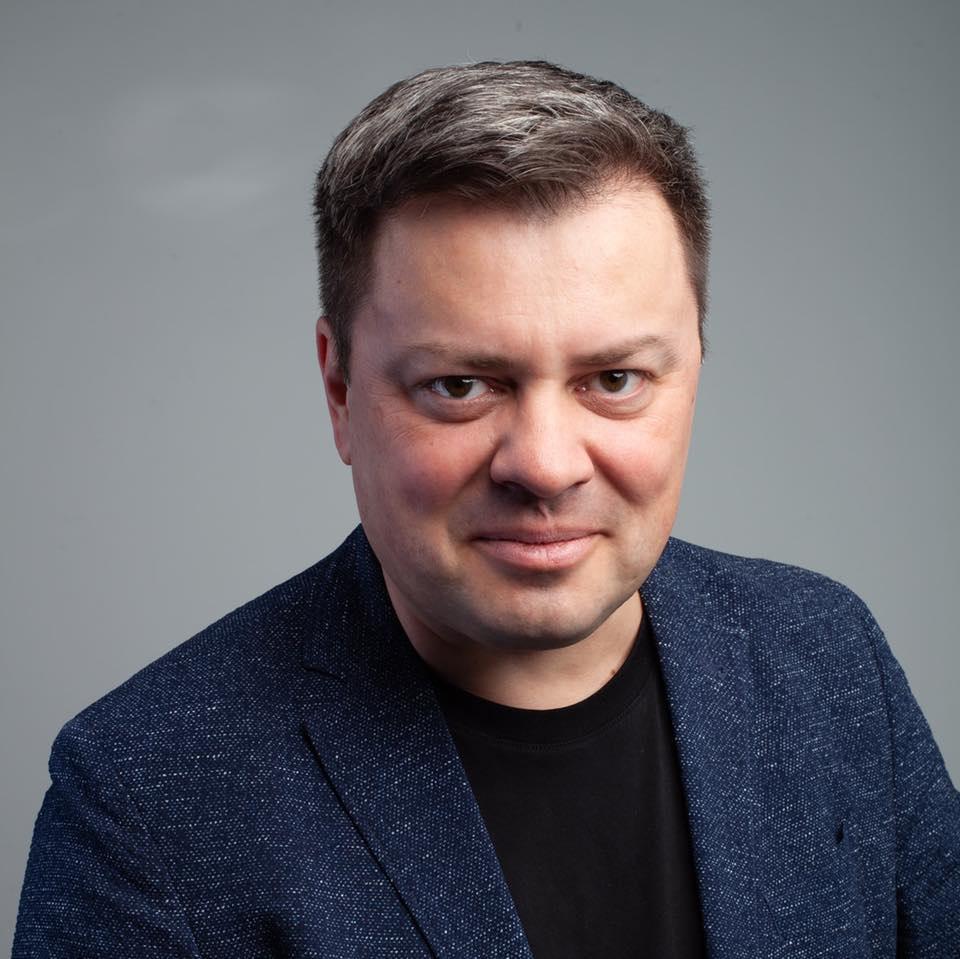 Andrei Pitiș