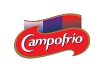 CAMPOFRIO-LOGO-SIMPLU-RGB-1