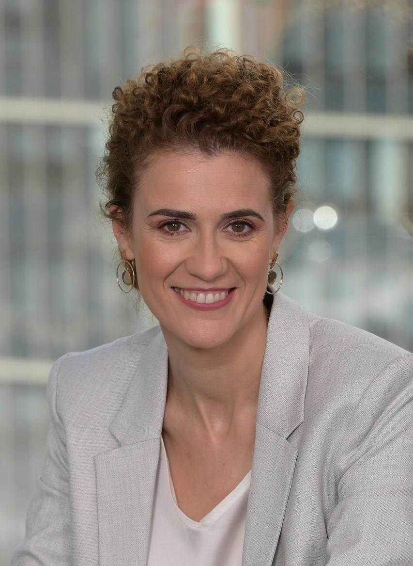 Cristina Pateșan