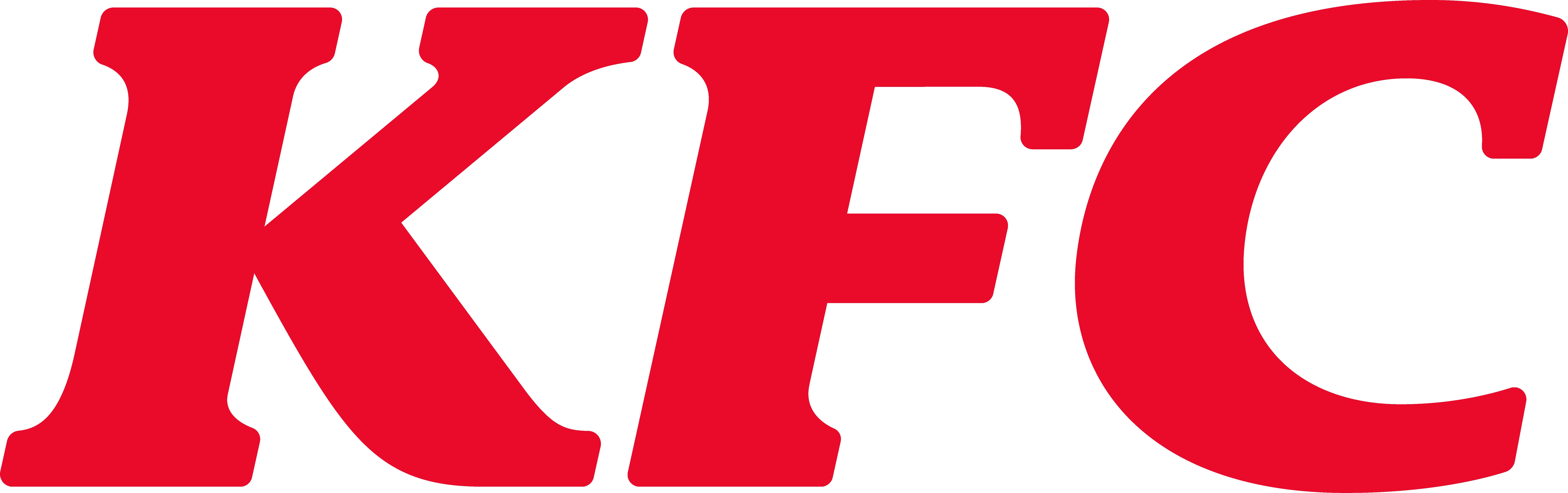 KFC_Logos-02