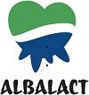 Logo_Albalact_corporate123-1