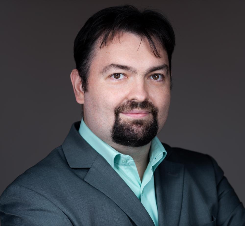 Mihai Mănescu