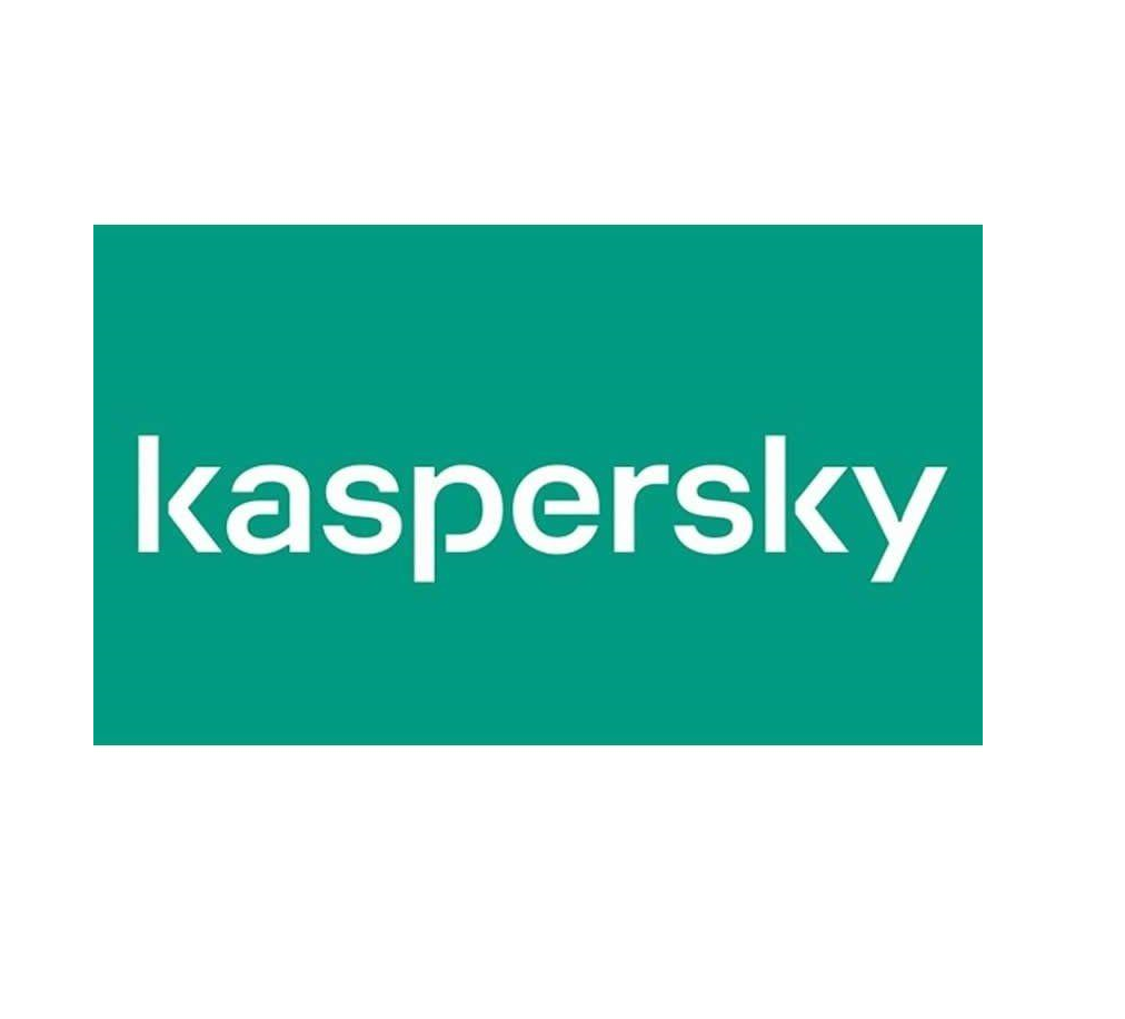 Kaspersky_RGB_POS_CROP-2