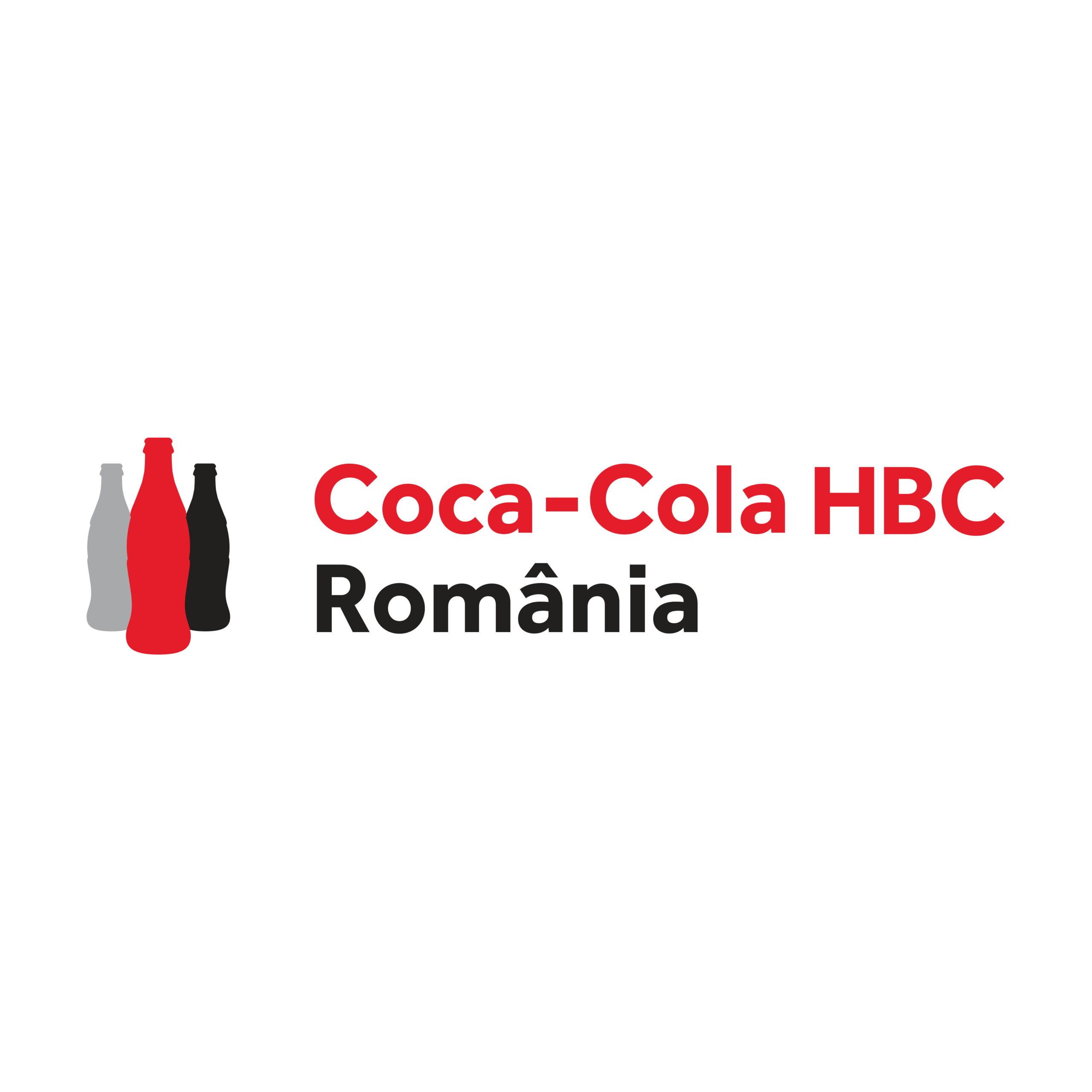 Coca-Cola-HBC-Romania-1-scaled