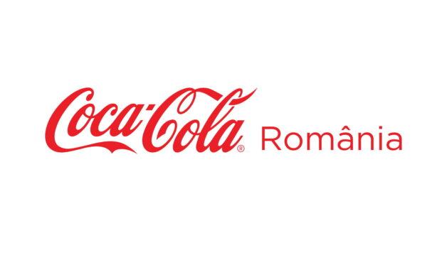 Coca-Cola-Romania-1-e1604931516763