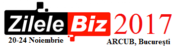 Zilele Biz - cel mai relevant eveniment business-to-business din Romania - Silviu Pal Blog