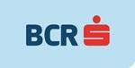 RF_Banklogos_RZ