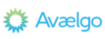 Avaelgo-Logo transparent