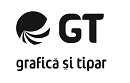 Logo Grafica si Tipar_1