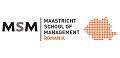 Logo-MSM-Ro-site