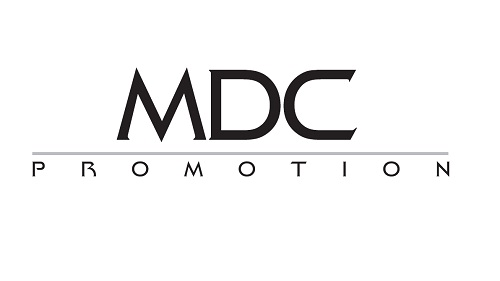 MDC Promotions