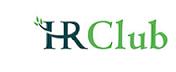 hr-club1 (1)