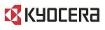 Kyo Brand Symbol 4c_mic