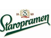Staropramen_mic1