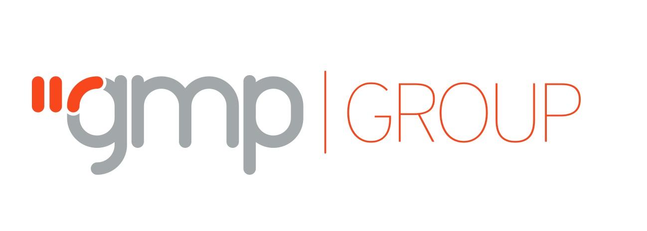 logo gmp GROUP (RGB)[1]