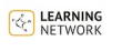 LEARNING LOGO
