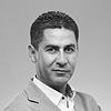 Adrian Raulea-Antreprenoriat