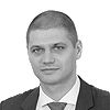 Daniel Bobu-Antreprenoriat