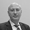 Valentin Boldeiu-Antreprenoriat