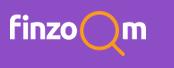 finzoom nou logo