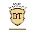Logo-vertical,-fundal-alb-mic