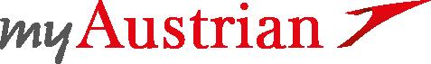 AUA_Logo