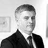 Bogdan Balaci-Philips