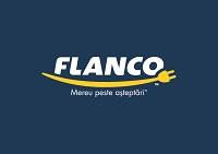Logo_Flanco_2012_mereu_peste_asteptari_Blue