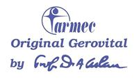 ORIGINAL GEROVITAL_farmec-mic