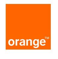orange-logo1