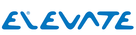 Logo_Elevate - Copy