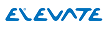 Logo_Elevate-Copy