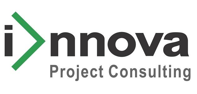 logo innova c13