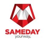 logo-sameday1