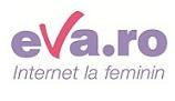 logo_Eva_slogan