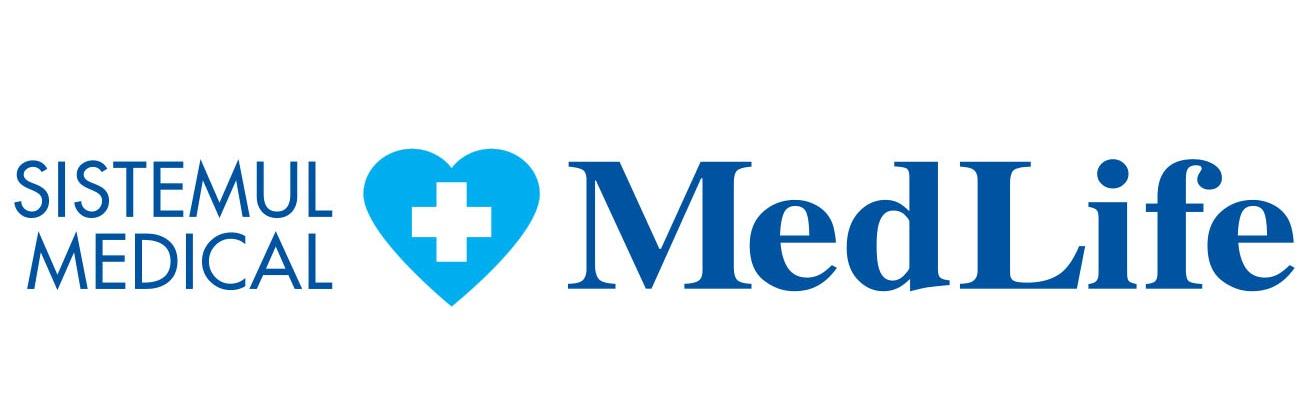 sistemul medical_orizontal-2