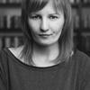 Beata Biel_ZB