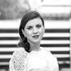 Ioana Cioroianu_Farmec an