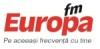 LOGO europaFM_Impreuna
