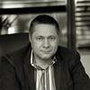 Mihai Marcu_Presedinte CA MedLife