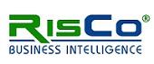 RisCo---logoBusiness-Inteligence-01