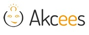 akcees logo
