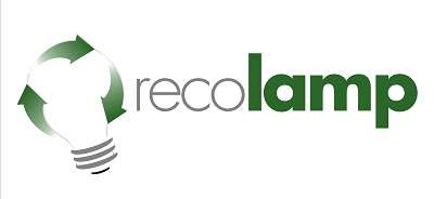 logo Recolamp