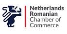 Logo-NRCC-1 [503090]